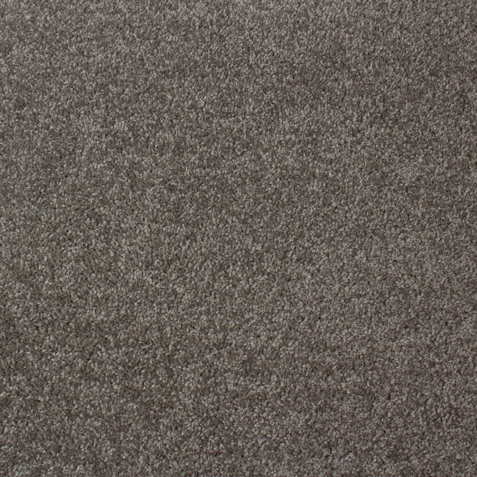 teppichboden nocturne grau 4 meter breit. Black Bedroom Furniture Sets. Home Design Ideas