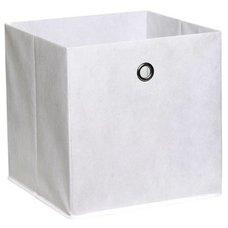 Faltboxen Günstig Von Roller Große Auswahl Aufbewahrungsboxen