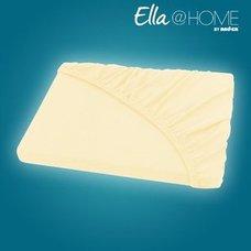extragro e boxspring bettlaken von roller tolle auswahl g nstig online. Black Bedroom Furniture Sets. Home Design Ideas