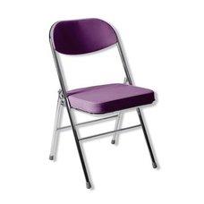 Klappstuhl  Klappstühle bei ROLLER – Preiswerte Stühle zum aus- & einklappen