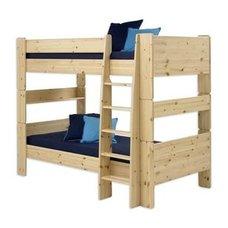 hochbetten etagenbetten g nstig bei roller kinderhochbetten. Black Bedroom Furniture Sets. Home Design Ideas