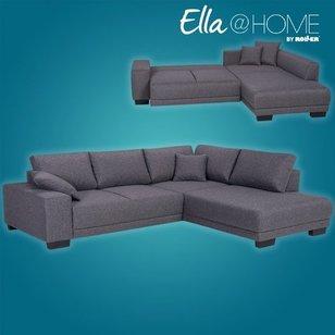 m belhaus roller m bel g nstig online kaufen m beldiscount. Black Bedroom Furniture Sets. Home Design Ideas