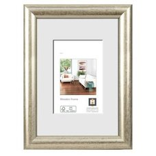 bilderrahmen deko artikel deko haushalt roller. Black Bedroom Furniture Sets. Home Design Ideas