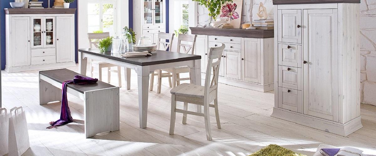 bei roller finden sie eine grosse auswahl an esszimmer garnituren fur kuche esszimmer oder wohnzimmer vom klassischen landhausstil bis zu modernen
