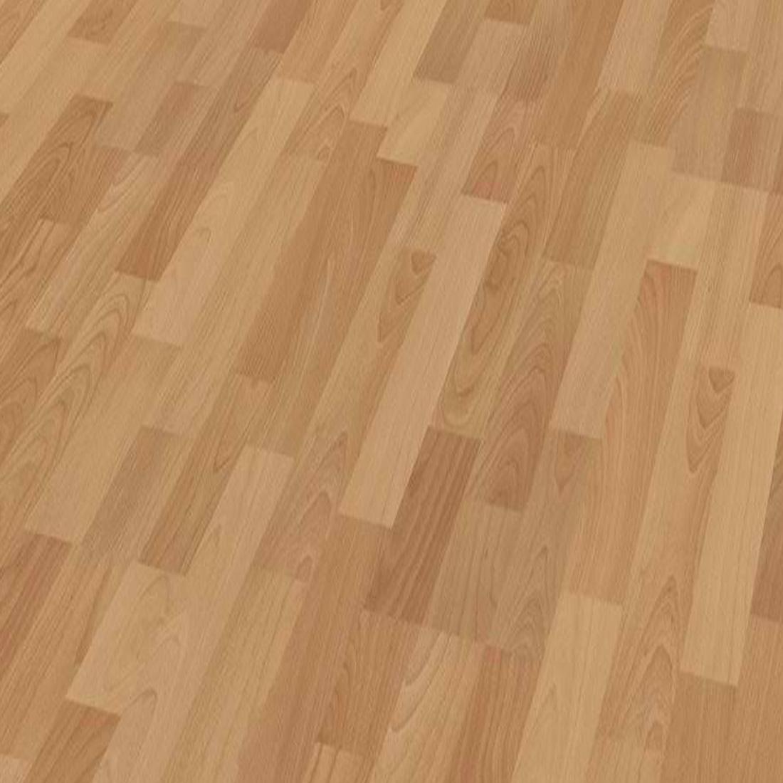 Fabelhaft Laminat Roller Bestand An Wohndesign Dekoration