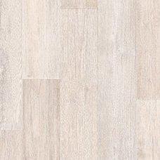 Hervorragend PVC-Boden günstig kaufen » Jetzt online bei ROLLER YJ24