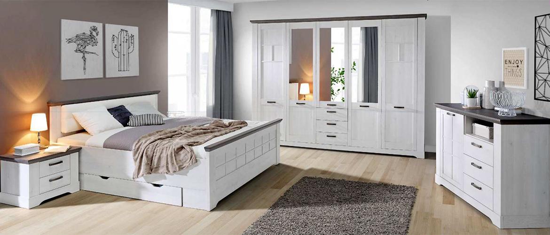 Schlafzimmer 10230173 Schlafzimmerprogramme Schlafzimmer Wohnbereiche Roller Mobelhaus