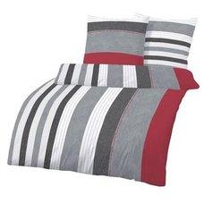 Bettbezüge Bettlaken Von Roller Bettbezüge Laken In