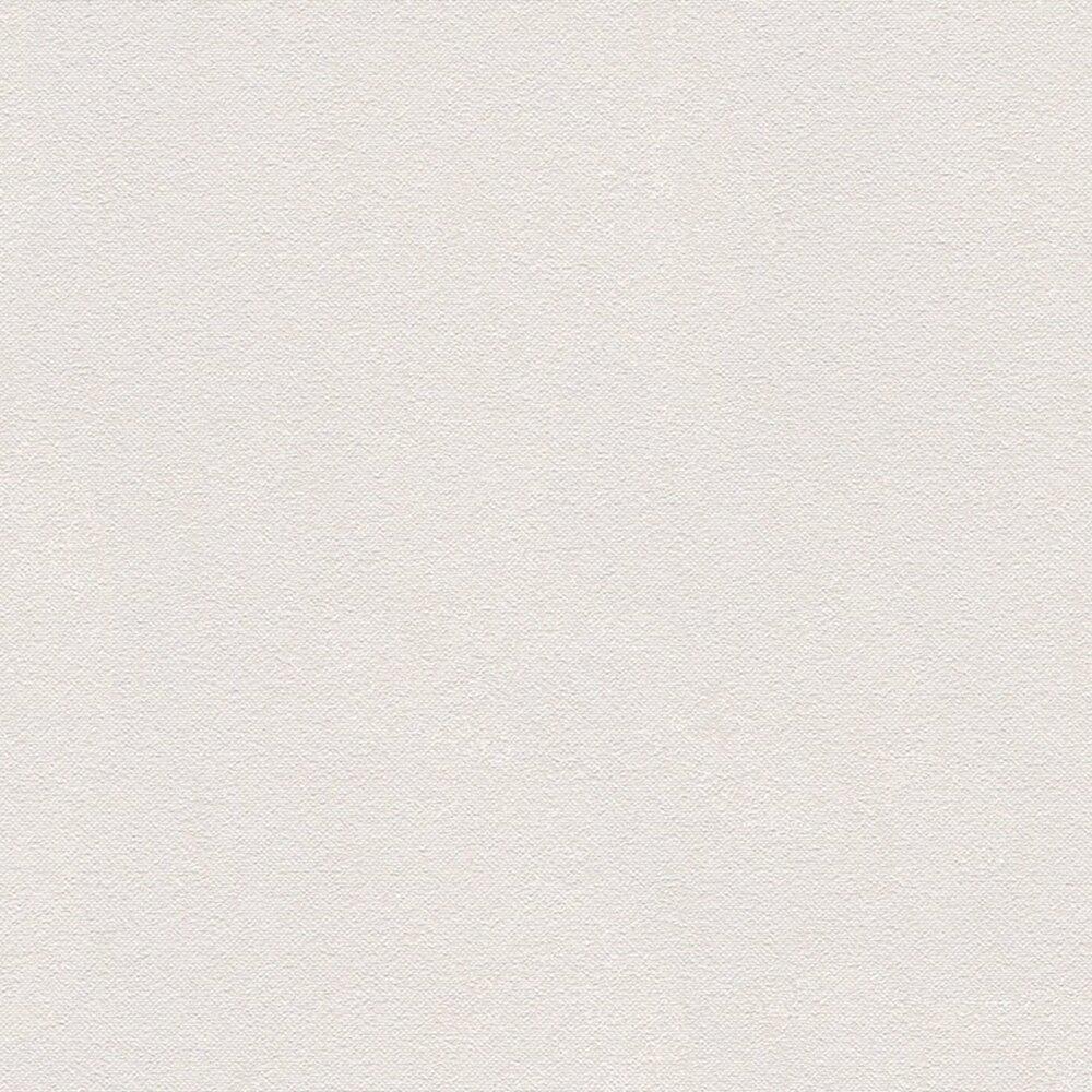 A s creation vliestapete beige 10 meter for Roller tapeten