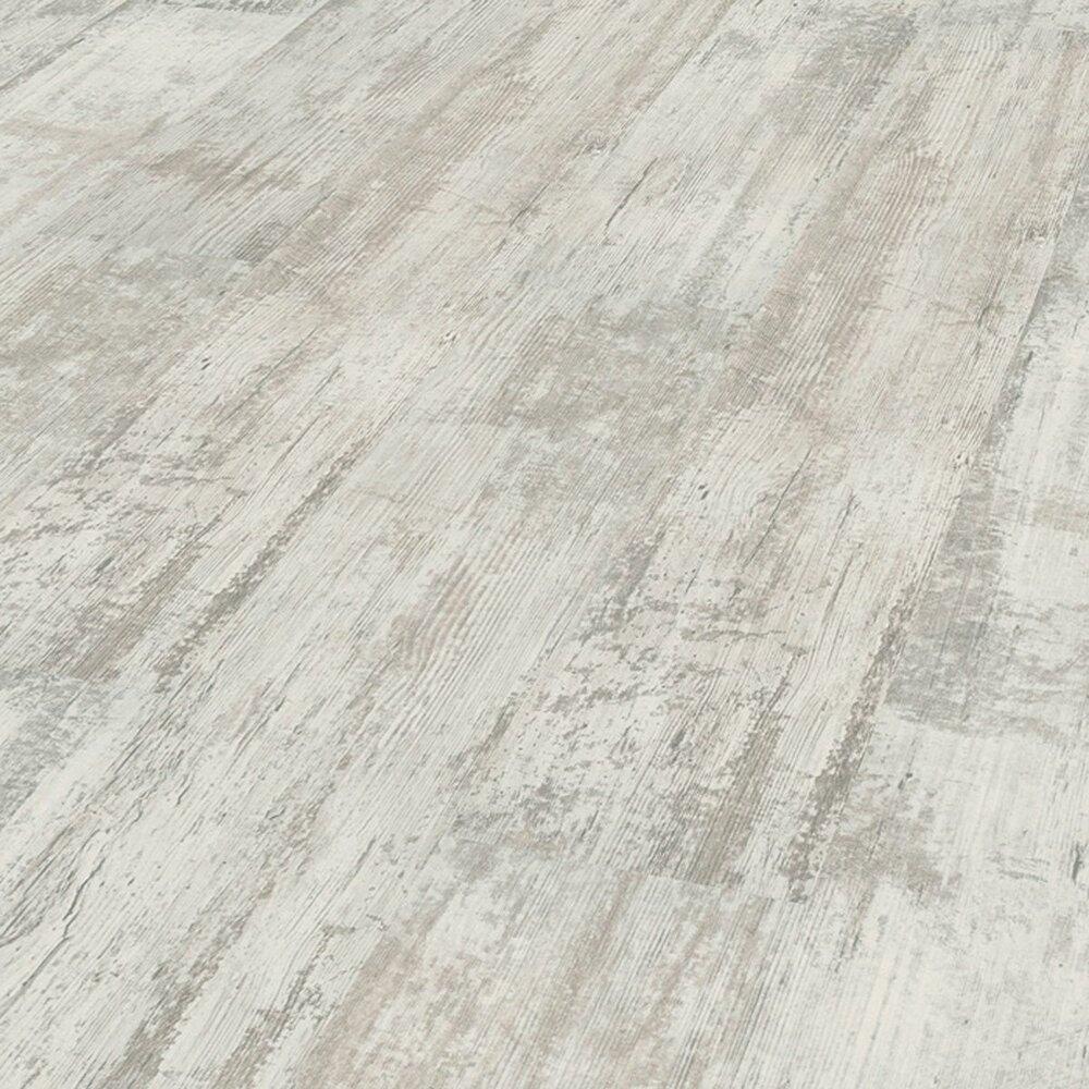 laminat surprise d2940 planke wei 8 mm laminat. Black Bedroom Furniture Sets. Home Design Ideas