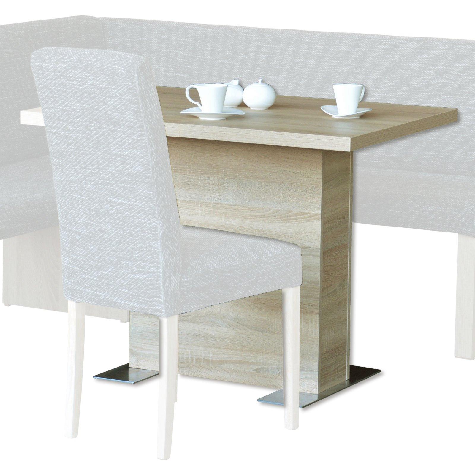 Tisch CAPRICE 6
