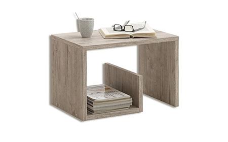 Tisch günstig kaufen » Jetzt im ROLLER Online-Shop