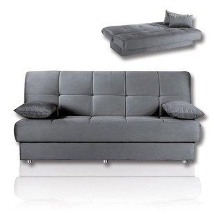 ausziehcouch g nstig online kaufen m belhaus roller. Black Bedroom Furniture Sets. Home Design Ideas