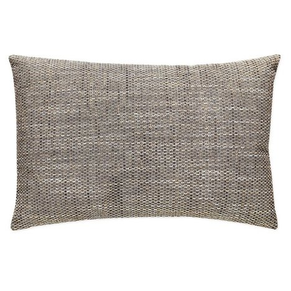 kissen caruso cappuccino mit f llung 40x60 cm sofakissen kissen heimtextilien deko. Black Bedroom Furniture Sets. Home Design Ideas