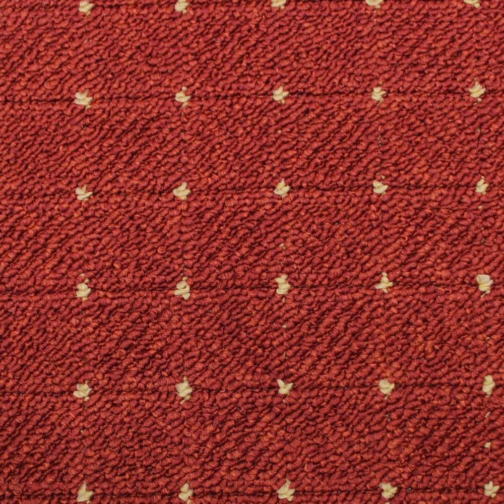 teppichboden aachen rot 4 meter breit teppichboden. Black Bedroom Furniture Sets. Home Design Ideas