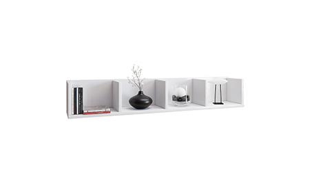 Kleiner Kühlschrank Roller : Kleinmöbel möbel roller möbelhaus
