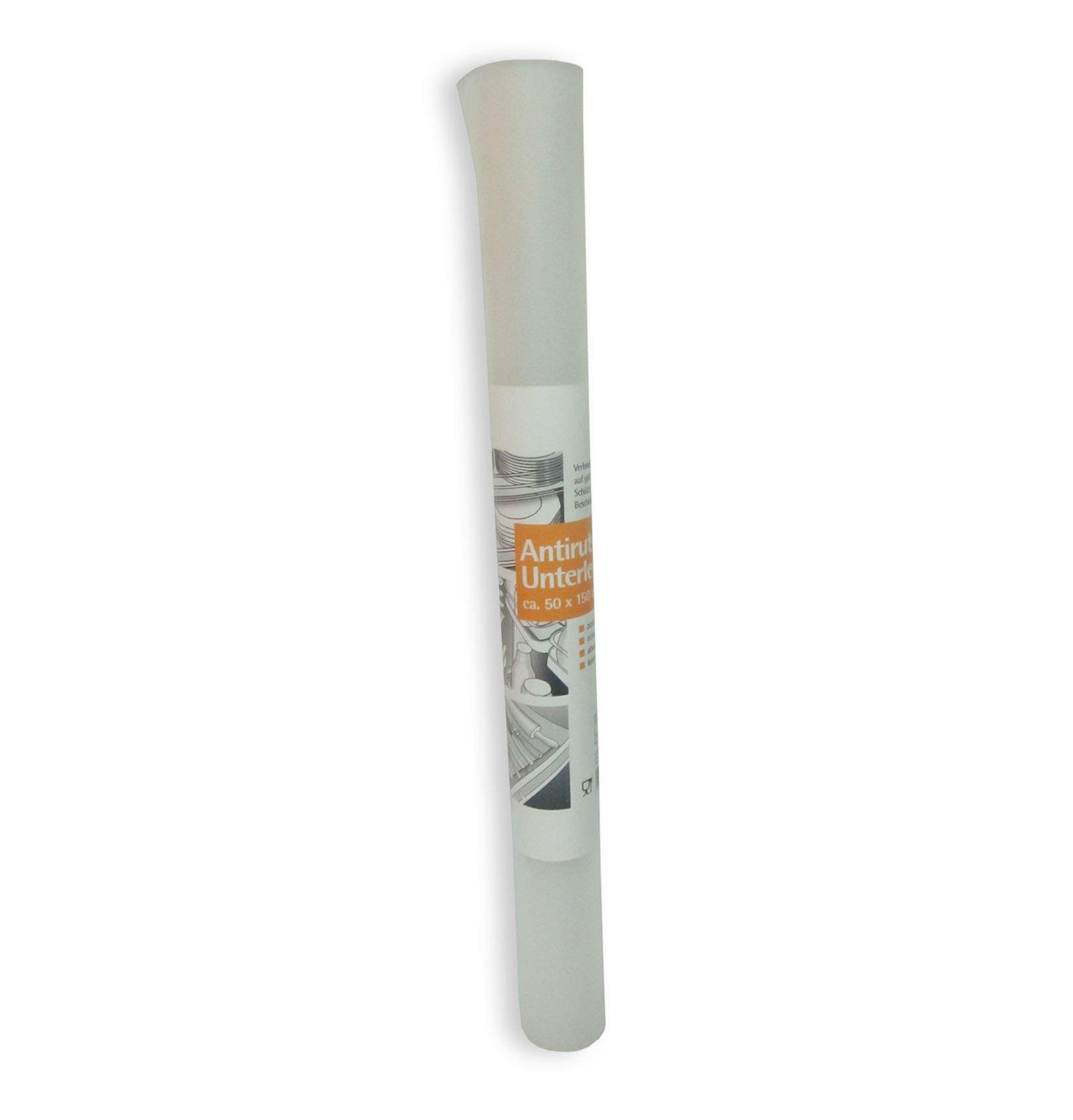 Schubladenmatte - Antirutschmatte - 50x150 cm