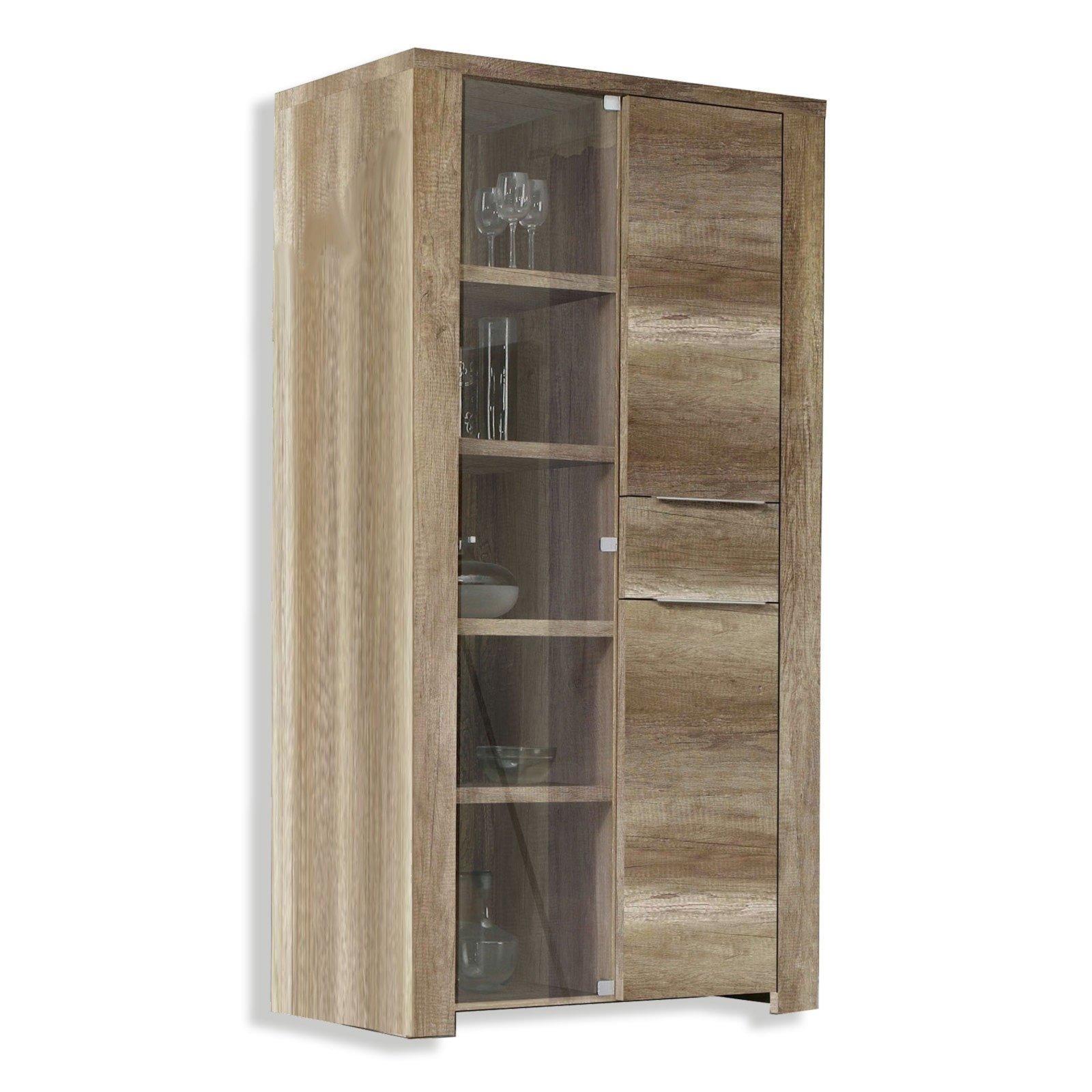 Ikea Online Katalog Badmobel Schranksysteme
