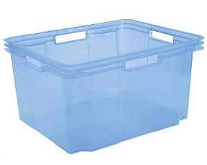 Hervorragend Boxen & Körbe von ROLLER - Aufbewahrungsboxen günstig online kaufen MD24