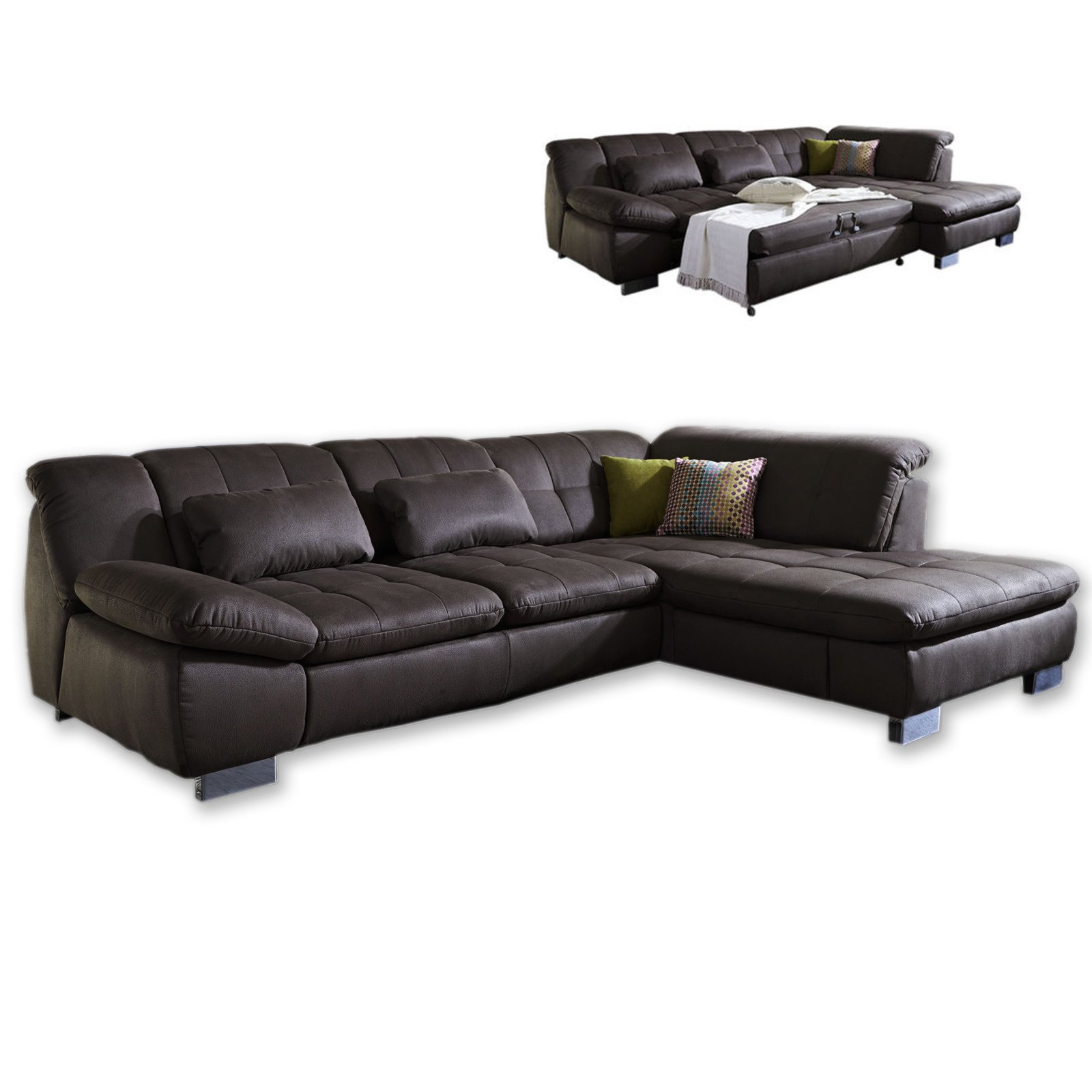 roller ecksofa mit schlaffunktion roller ecksofa mit schlaffunktion mit schlaffunktion. Black Bedroom Furniture Sets. Home Design Ideas
