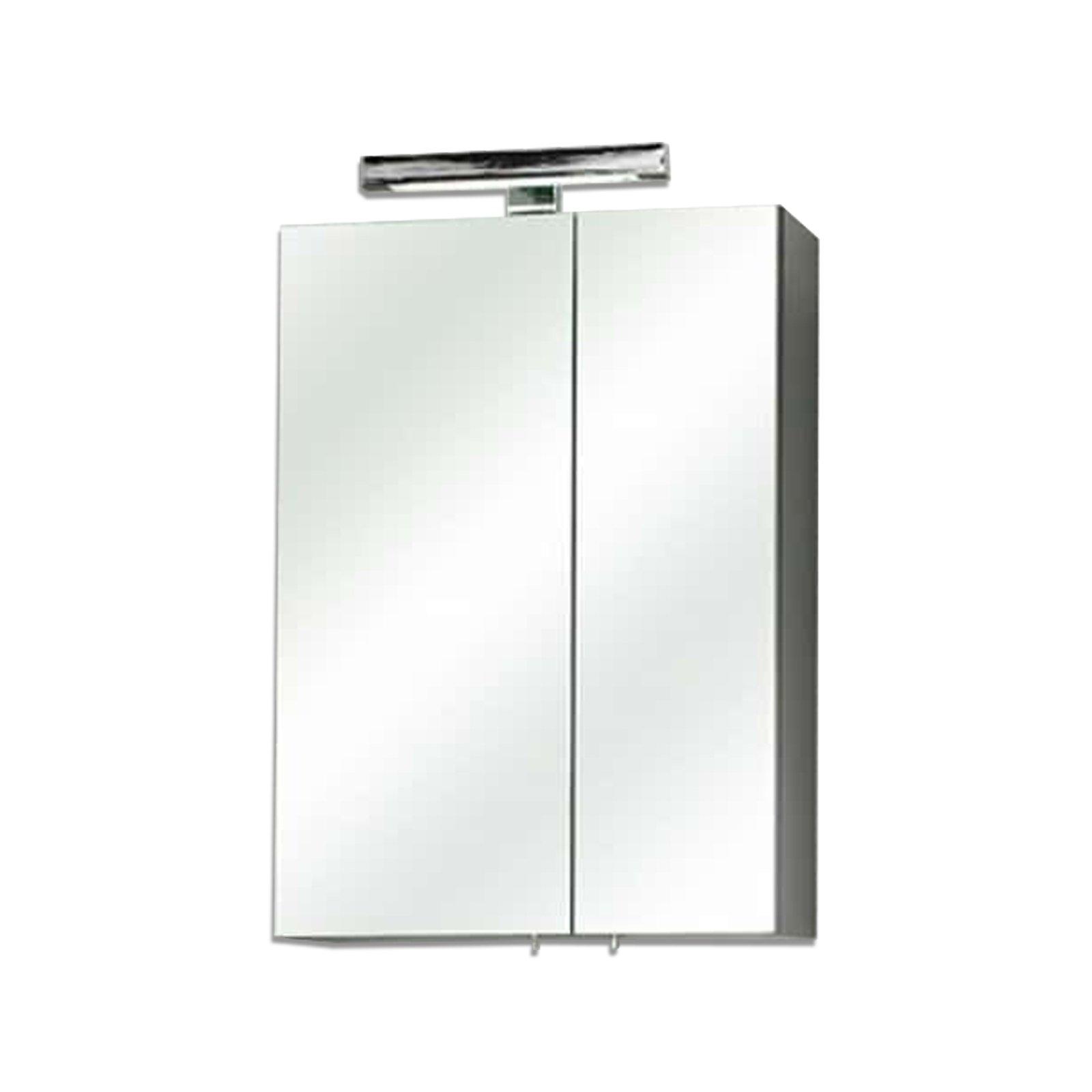 spiegelschrank mainz spiegelschr nke badm bel badezimmer wohnbereiche roller m belhaus. Black Bedroom Furniture Sets. Home Design Ideas