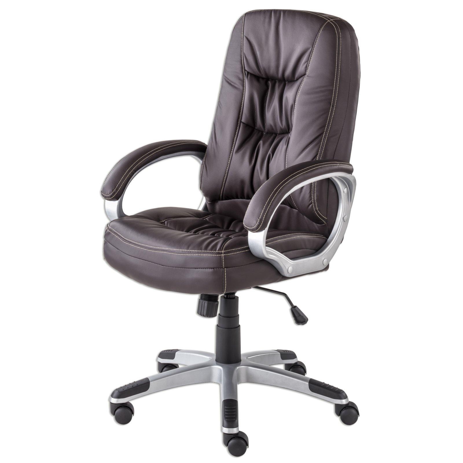 Schreibtischstühle & Bürostühle » Jetzt günstig bei ROLLER