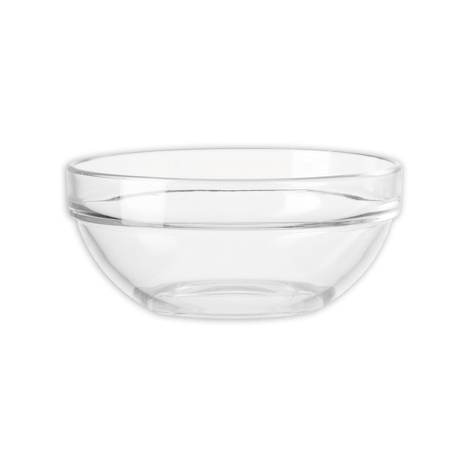 Glasschale TREND - 10 cm