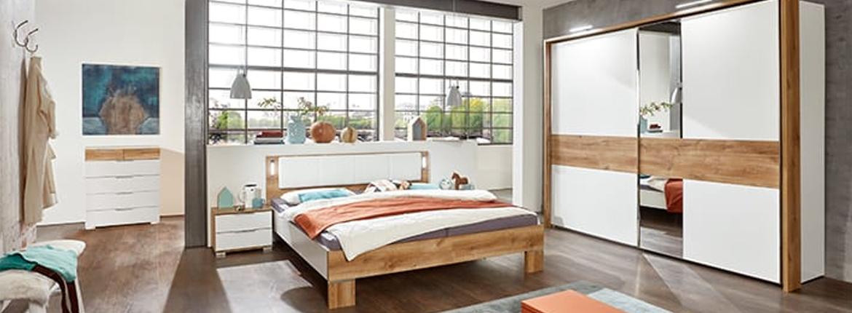 schlafzimmer calgary schlafzimmerprogramme schlafzimmer wohnbereiche roller m belhaus. Black Bedroom Furniture Sets. Home Design Ideas