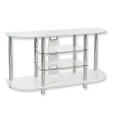 tv schrank glas bestseller shop f r m bel und einrichtungen. Black Bedroom Furniture Sets. Home Design Ideas