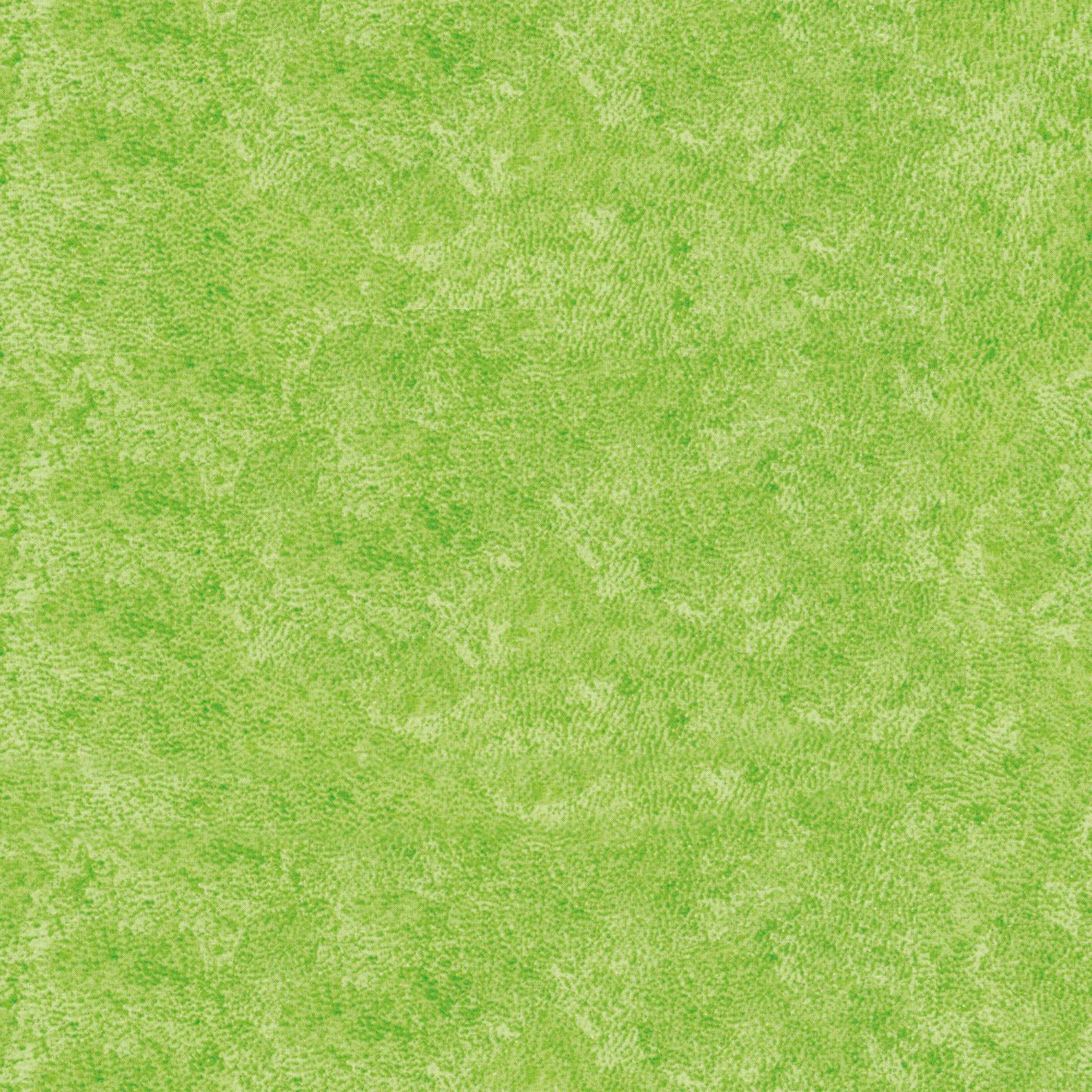 D c fix klebefolie gr n deko 45x200 cm dekor for Klebefolie dekor