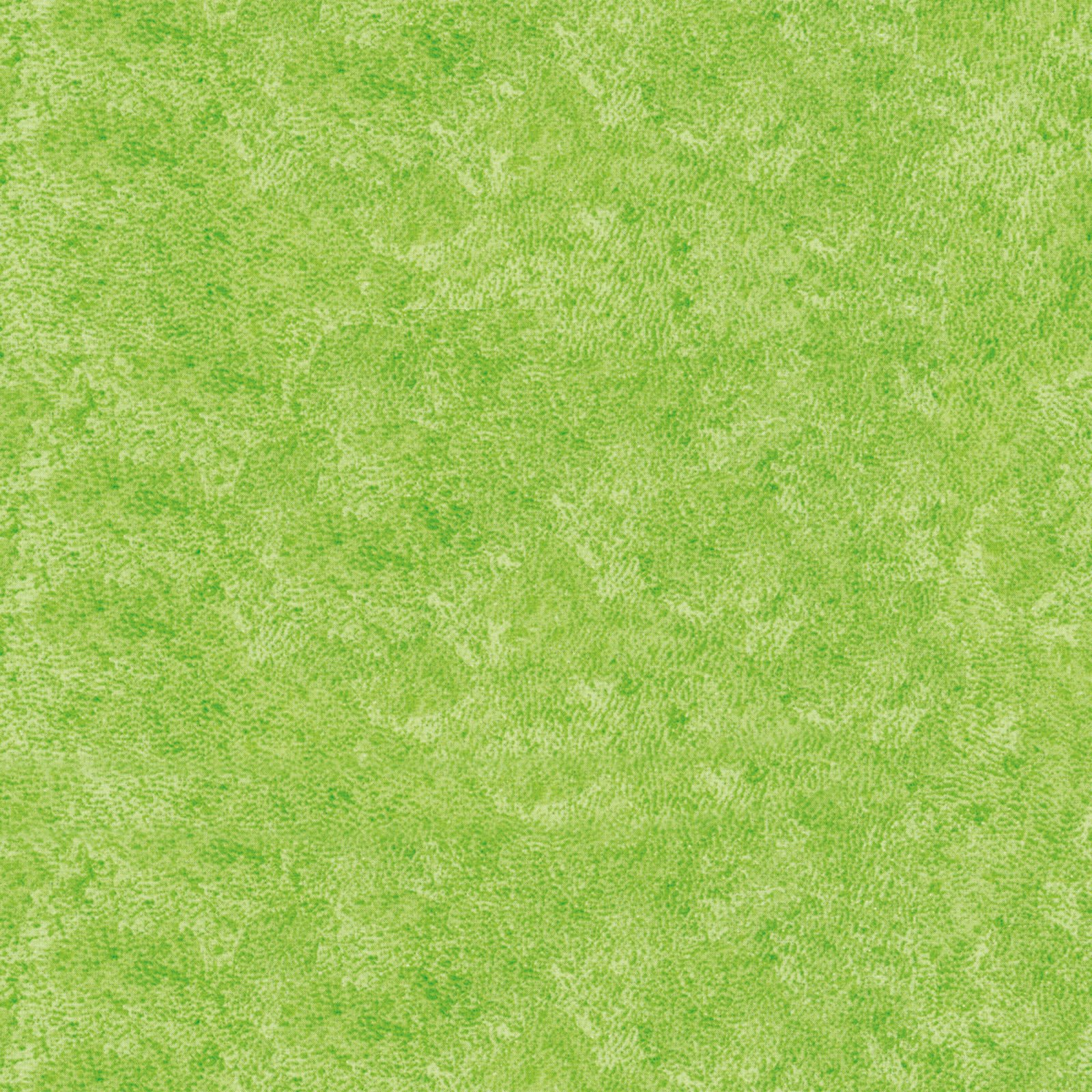 D c fix klebefolie gr n deko 45x200 cm dekor - Klebefolie fur wand ...