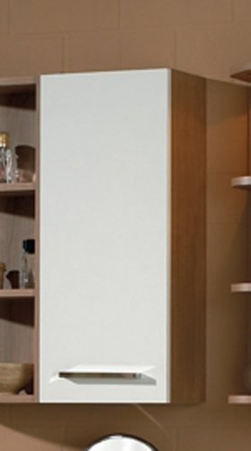 wandschrank saarbruecken badezimmer h ngeschr nke badm bel badezimmer wohnbereiche. Black Bedroom Furniture Sets. Home Design Ideas