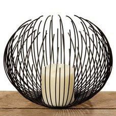 deko artikel von roller dekoration online kaufen. Black Bedroom Furniture Sets. Home Design Ideas