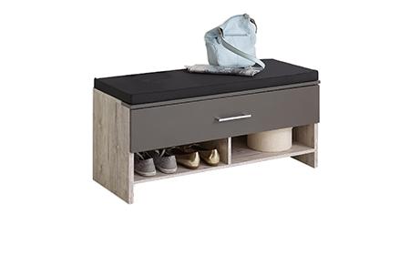 Flur Diele Günstige Möbel Für Den Eingangsbereich Online Bei Roller