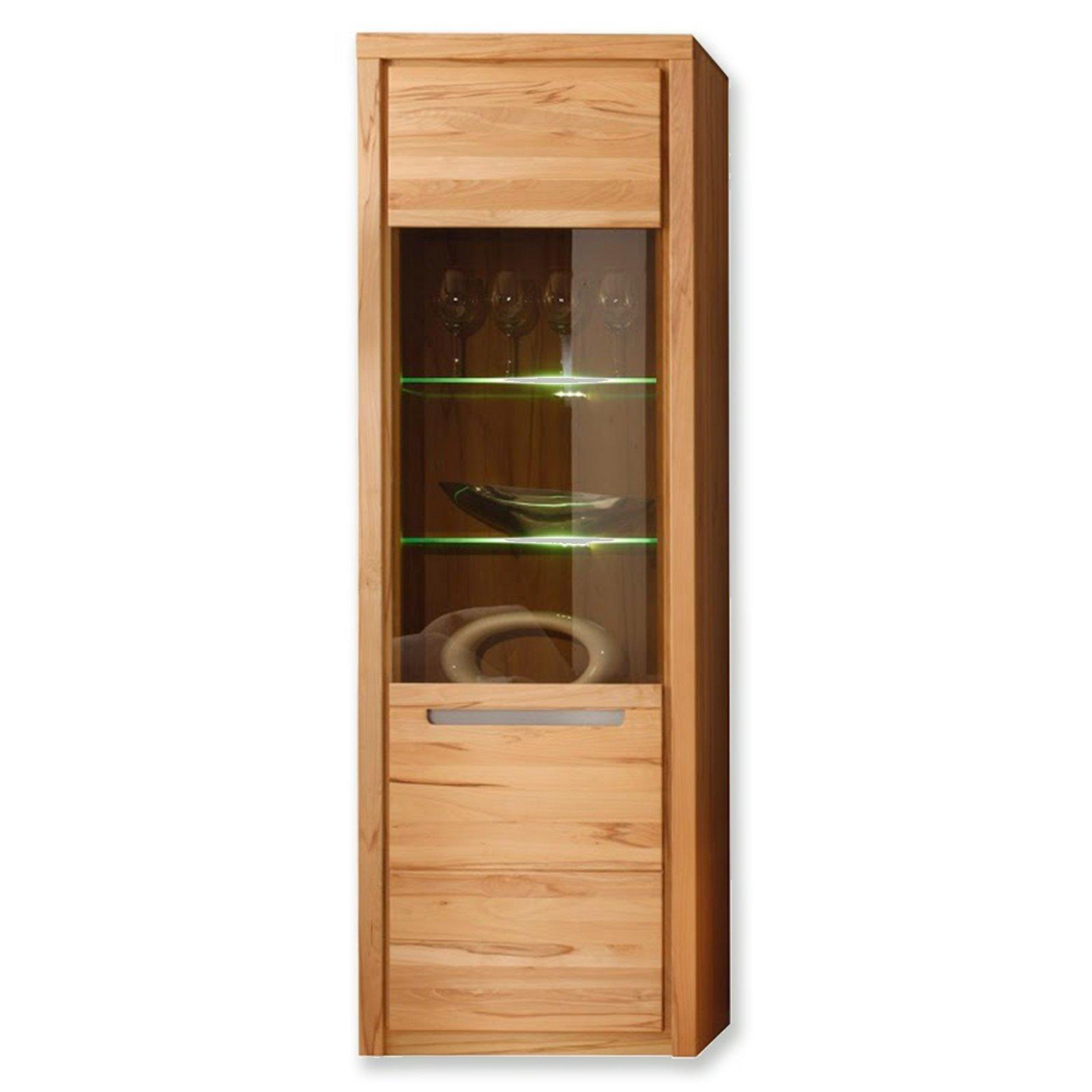 vitrine mit beleuchtung vitrine staubdicht 100 cm breit glasvitrinen alu vitrinen g nstig. Black Bedroom Furniture Sets. Home Design Ideas