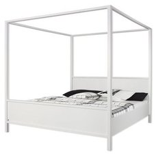 betten kaufen jetzt g nstig im roller online shop alle gr en. Black Bedroom Furniture Sets. Home Design Ideas