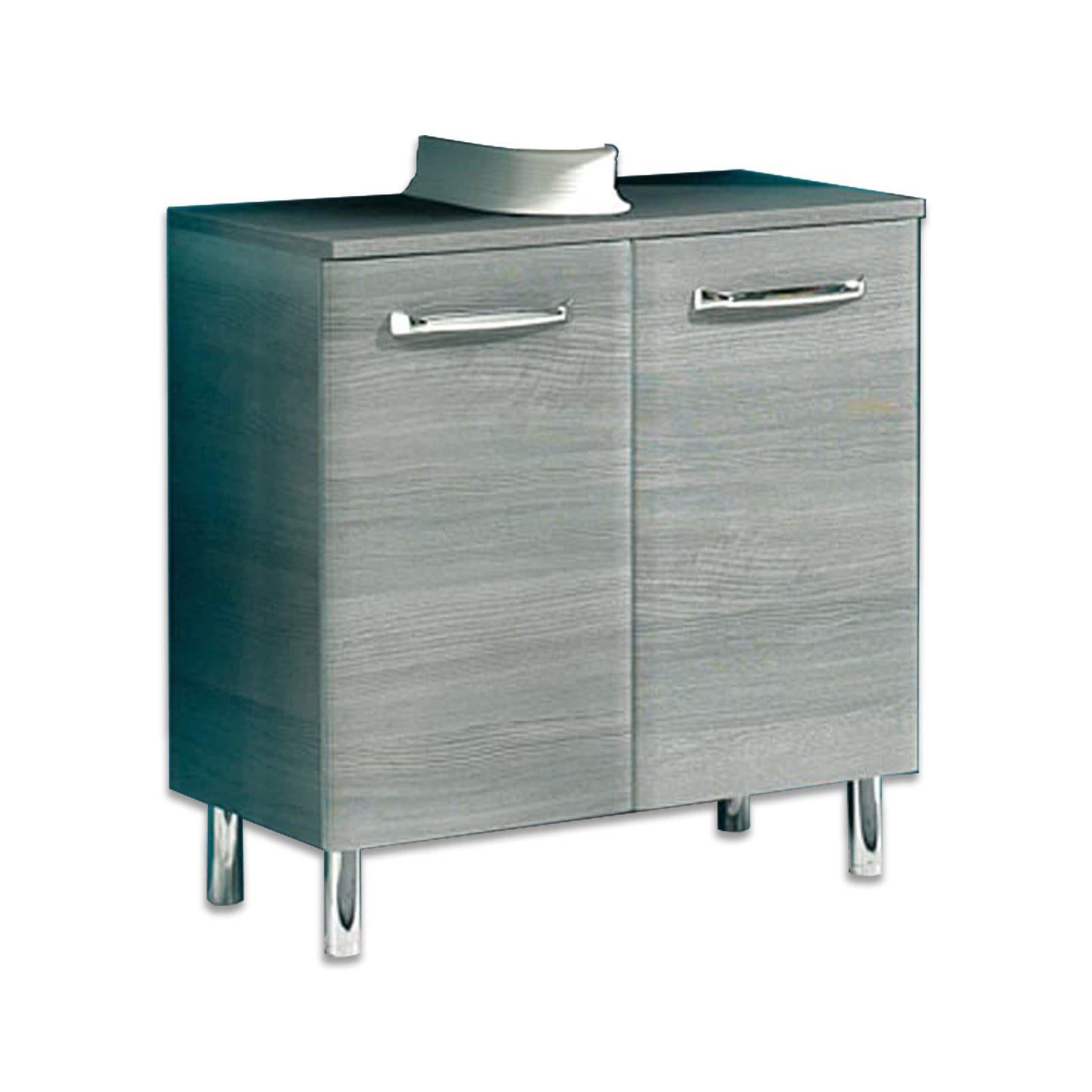Waschbeckenunterschrank alika waschbeckenunterschr nke badm bel badezimmer wohnbereiche - Roller badezimmer ...