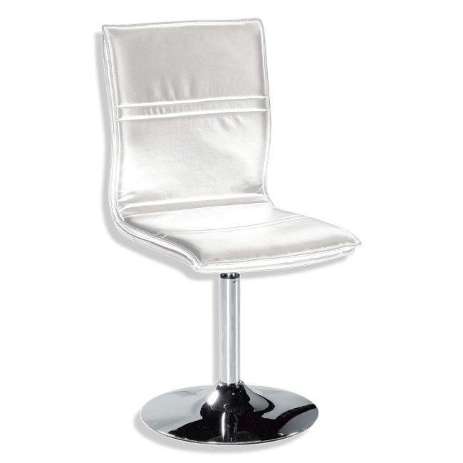 esszimmerstuhl lars wei drehstuhl st hle st hle hocker m bel roller m belhaus. Black Bedroom Furniture Sets. Home Design Ideas