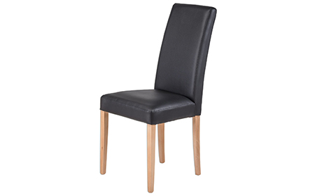 esszimmer jetzt esszimmerm bel bei roller kaufen. Black Bedroom Furniture Sets. Home Design Ideas