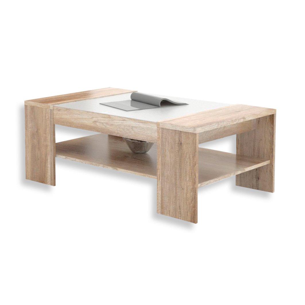 couchtisch antik eiche. Black Bedroom Furniture Sets. Home Design Ideas