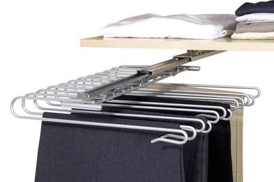 zubeh r f r kleiderschr nke von roller g nstig online bestellen. Black Bedroom Furniture Sets. Home Design Ideas