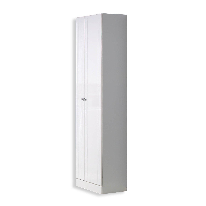 hochschrank konstanz badezimmer hoch midischr nke badm bel badezimmer wohnbereiche. Black Bedroom Furniture Sets. Home Design Ideas