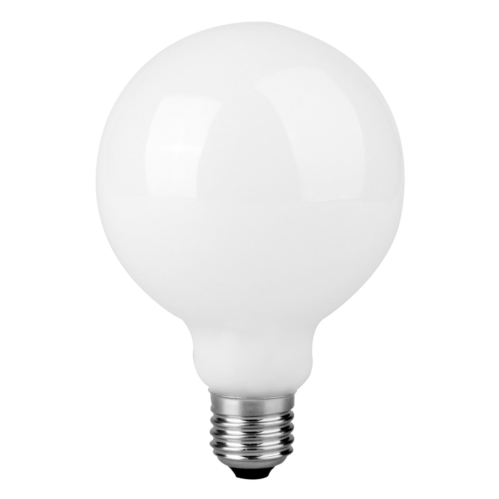 led leuchtmitel lightme g95 8 watt warmwei leuchtmittel lampen m belhaus roller. Black Bedroom Furniture Sets. Home Design Ideas
