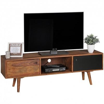 tv lowboards tv b nke g nstig jetzt im roller online shop. Black Bedroom Furniture Sets. Home Design Ideas