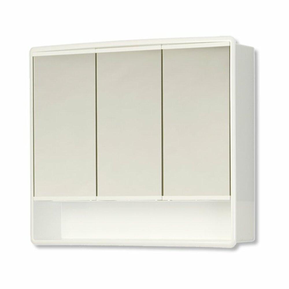spiegelschrank lymo aktion bei roller angebot kalenderwoche. Black Bedroom Furniture Sets. Home Design Ideas