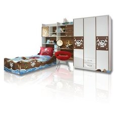 kinderzimmer und jugendzimmer sets g nstig online kaufen. Black Bedroom Furniture Sets. Home Design Ideas