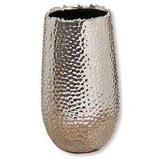 deko-artikel von roller - dekoration online kaufen - Deko Wohnzimmer Vasen