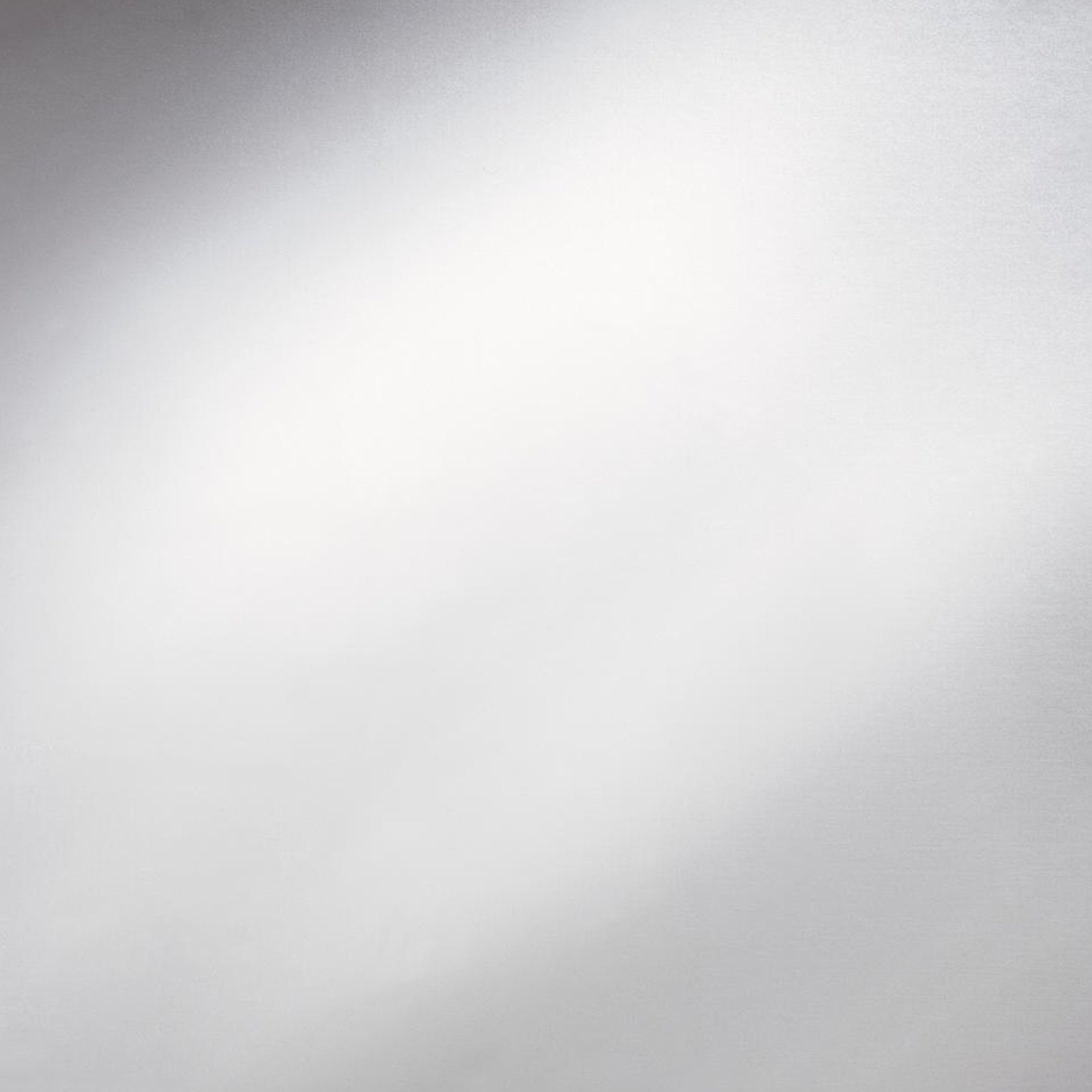 d-c fix Glasfolie OPAL - grau-weiß - 90x210 cm