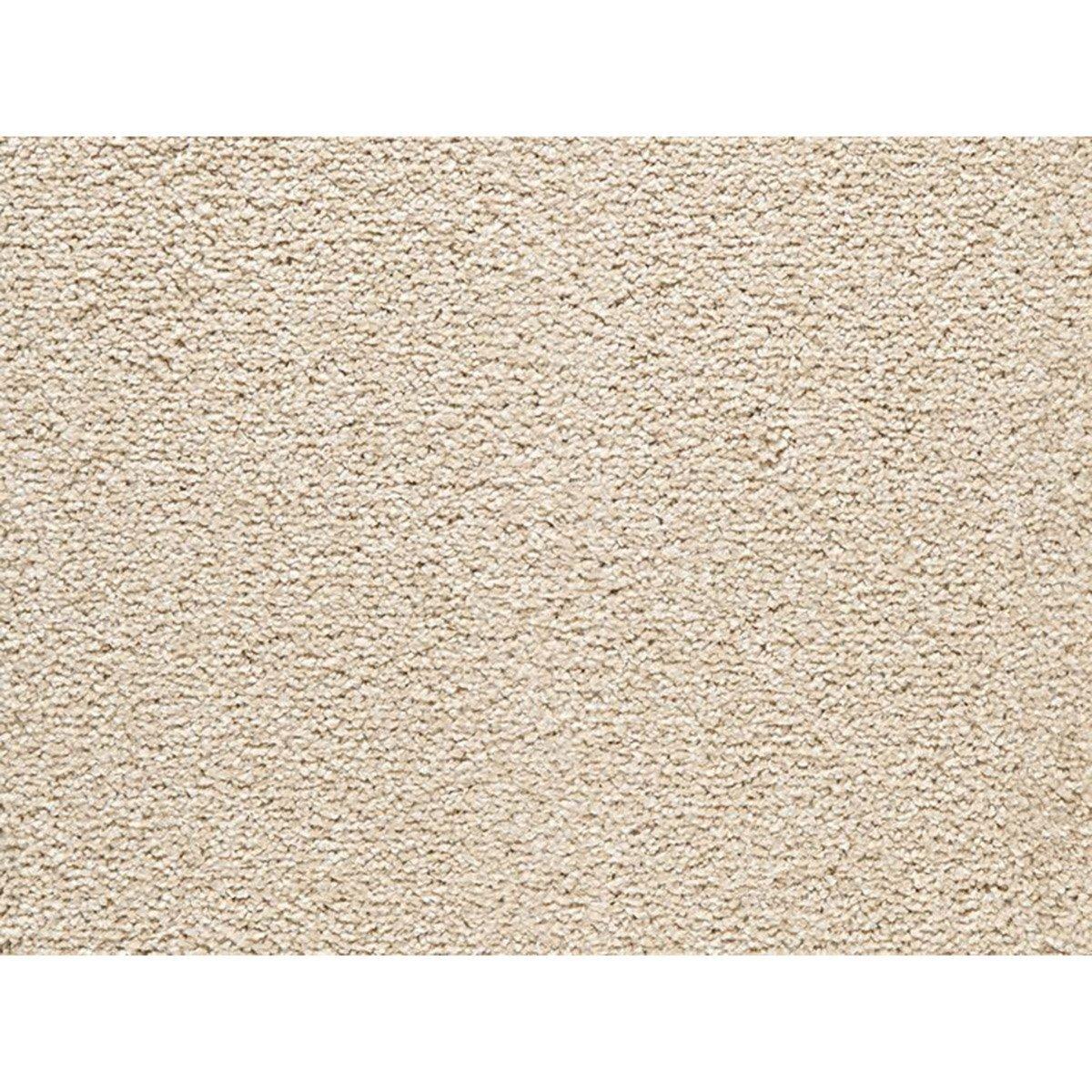 Teppichboden inverness beige 4 meter breit for Kuchenzeile 4 meter breit