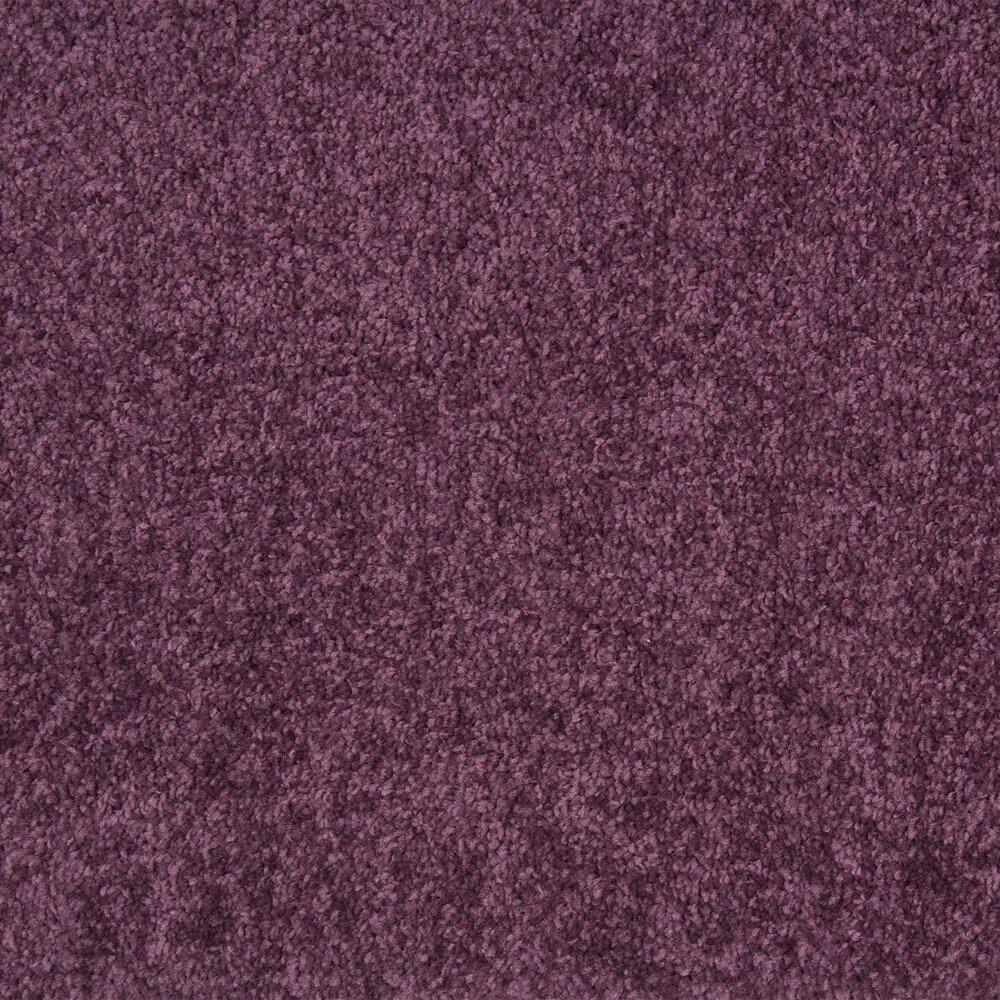 teppichboden nocturne violett 4 meter breit teppichboden bodenbel ge baumarkt roller. Black Bedroom Furniture Sets. Home Design Ideas